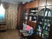 Квартиры,  Москва Планерная, цена 27 000 рублей/мес., Фото