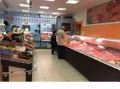 Офисы,  Москва Ленинский проспект, цена 470 000 рублей/мес., Фото