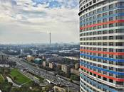 Квартиры,  Москва ВДНХ, цена 6 000 000 рублей, Фото