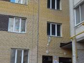 Квартиры,  Тамбовская область Тамбов, цена 2 500 000 рублей, Фото