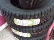 Запчасти и аксессуары,  Шины, резина R15, цена 11 000 рублей, Фото
