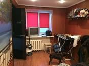 Квартиры,  Мурманская область Мурманск, цена 2 900 000 рублей, Фото