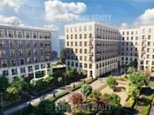 Здания и комплексы,  Москва Павелецкая, цена 20 740 000 рублей, Фото