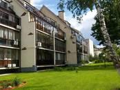 Квартиры,  Московская область Сходня, цена 8 500 000 рублей, Фото