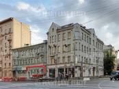 Здания и комплексы,  Москва Рижская, цена 310 000 рублей/мес., Фото