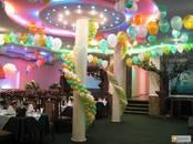 Билеты, концерты, куда пойти Организация праздников, мероприятий, Фото