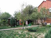 Дома, хозяйства,  Краснодарский край Сочи, цена 10 500 000 рублей, Фото