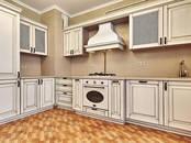 Квартиры,  Краснодарский край Краснодар, цена 9 300 000 рублей, Фото