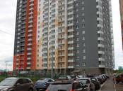 Квартиры,  Санкт-Петербург Девяткино, цена 3 400 000 рублей, Фото