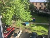 Квартиры,  Санкт-Петербург Площадь Ленина, цена 5 690 000 рублей, Фото
