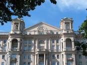 Квартиры,  Москва Китай-город, цена 33 500 000 рублей, Фото