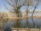 Земля и участки,  Краснодарский край Геленджик, цена 1 100 000 рублей, Фото