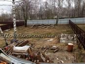 Земля и участки,  Московская область Пятницкое ш., цена 2 100 000 рублей, Фото