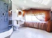 Квартиры,  Краснодарский край Краснодар, цена 13 500 000 рублей, Фото