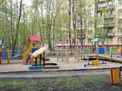 Квартиры,  Москва Щелковская, цена 5 180 000 рублей, Фото