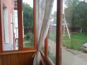 Квартиры,  Ярославская область Ярославль, цена 1 100 000 рублей, Фото