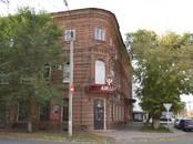 Квартиры,  Оренбургская область Оренбург, цена 1 490 000 рублей, Фото