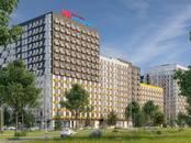 Квартиры,  Москва Сосенское, цена 3 323 950 рублей, Фото