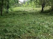 Земля и участки,  Московская область Одинцовский район, цена 750 000 рублей, Фото