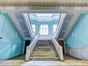Офисы,  Москва Комсомольская, цена 255 000 рублей/мес., Фото