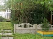 Дачи и огороды,  Красноярский край Емельяново, цена 690 000 рублей, Фото
