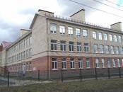 Квартиры,  Ленинградская область Всеволожский район, цена 1 717 000 рублей, Фото