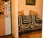 Квартиры,  Московская область Лобня, цена 3 300 000 рублей, Фото