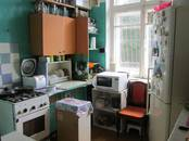 Квартиры,  Москва Павелецкая, цена 4 100 000 рублей, Фото