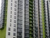 Квартиры,  Ленинградская область Всеволожский район, цена 1 765 000 рублей, Фото
