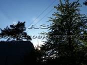 Дачи и огороды,  Московская область Пушкино, цена 4 950 000 рублей, Фото