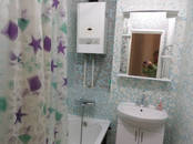 Квартиры,  Санкт-Петербург Спортивная, цена 29 000 рублей/мес., Фото