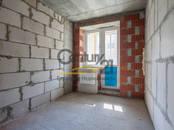 Квартиры,  Московская область Красково, цена 3 050 000 рублей, Фото