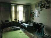 Квартиры,  Санкт-Петербург Ломоносовская, цена 20 000 рублей/мес., Фото