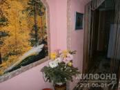 Квартиры,  Новосибирская область Бердск, цена 2 495 000 рублей, Фото