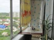 Квартиры,  Новосибирская область Искитим, цена 1 950 000 рублей, Фото