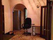 Квартиры,  Санкт-Петербург Комендантский проспект, цена 8 250 000 рублей, Фото