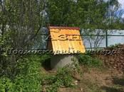Дачи и огороды,  Московская область Минское ш., цена 1 300 000 рублей, Фото