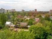 Квартиры,  Московская область Подольск, цена 3 050 000 рублей, Фото