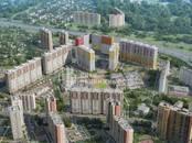Квартиры,  Московская область Химки, цена 6 100 000 рублей, Фото