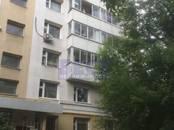 Квартиры,  Москва Таганская, цена 9 500 000 рублей, Фото