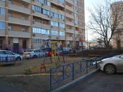 Квартиры,  Краснодарский край Краснодар, цена 1 949 000 рублей, Фото
