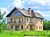 Дома, хозяйства,  Московская область Одинцовский район, цена 52 240 300 рублей, Фото