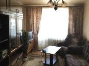Квартиры,  Владимирская область Другое, цена 1 100 000 рублей, Фото