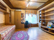 Дома, хозяйства,  Краснодарский край Краснодар, цена 5 850 000 рублей, Фото