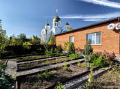 Дома, хозяйства,  Краснодарский край Курганинск, цена 4 000 000 рублей, Фото