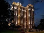 Квартиры,  Москва Тимирязевская, цена 25 934 250 рублей, Фото