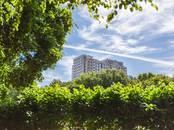 Квартиры,  Москва Тимирязевская, цена 12 265 000 рублей, Фото