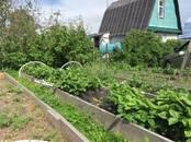 Дома, хозяйства,  Томская область Томск, цена 395 000 рублей, Фото
