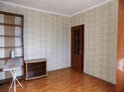 Квартиры,  Краснодарский край Краснодар, цена 2 574 000 рублей, Фото