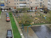 Квартиры,  Краснодарский край Краснодар, цена 1 699 850 рублей, Фото